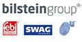 bilsteingroup_Logo_proportionen_FINAL
