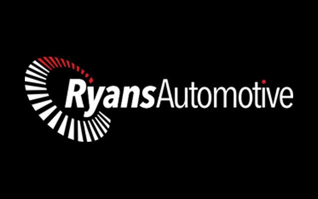 Ryan Automative to exhibit specialist tools at Auto Trade EXPO