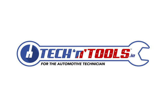 Tech 'n' Tools confirmed for Auto Trade EXPO 2020