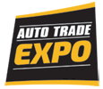 Car-O-Liner set to exhibit at Auto Trade EXPO