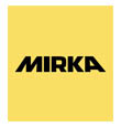 Mirka set to make Auto Trade EXPO debut