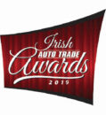 Vote for your favourites in Irish Auto Trade Awards