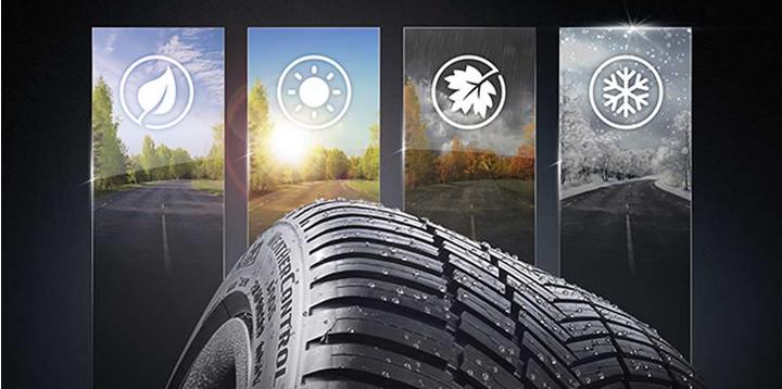 Bridgestone wins Innovation Award