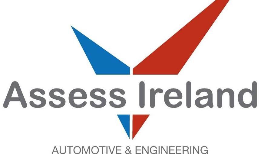 Assess Ireland set for Auto Trade EXPO