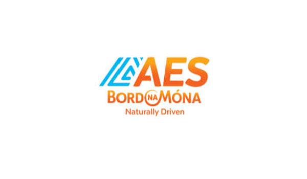 AES Bord na Móna confirmed for Auto Trade EXPO 2020