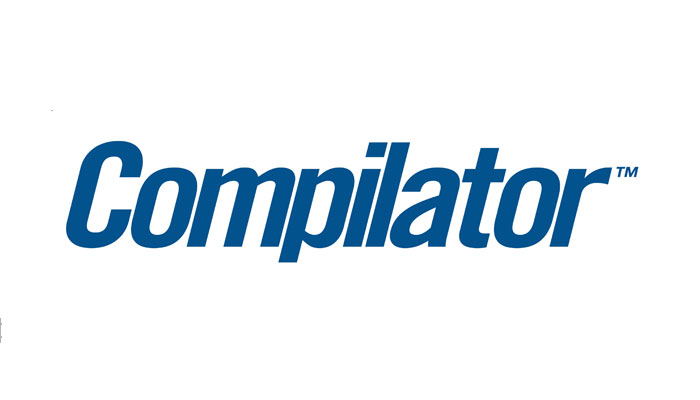 Compilator confirms participation at this year's Auto Trade EXPO