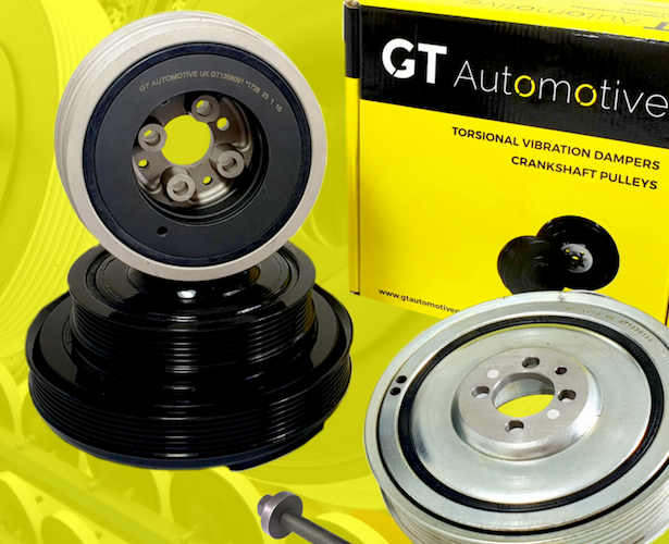 GT Automotive seeks distribution partners at Auto Trade EXPO