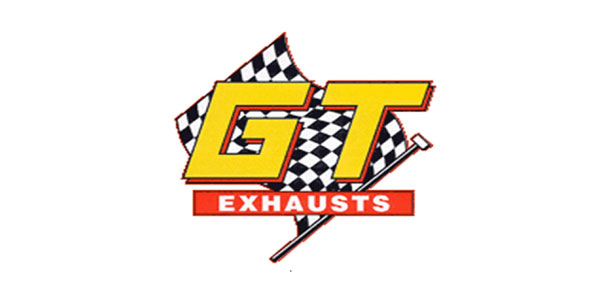 GT Exhausts confirmed for Auto Trade EXPO