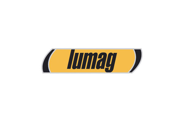 Lumag confirmed for Auto Trade EXPO 2020