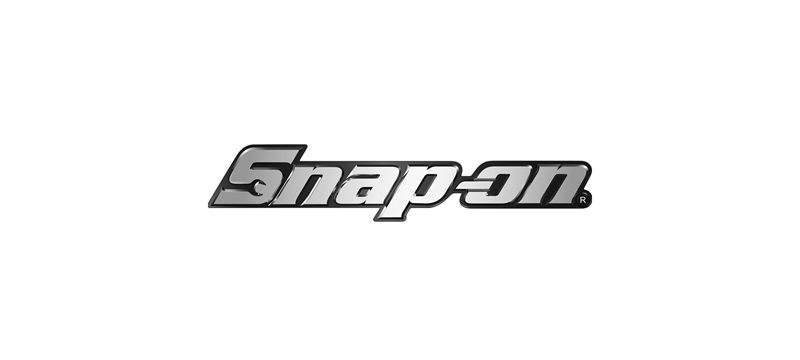 Snap-on set for Auto Trade EXPO