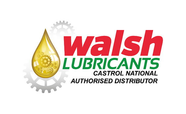 Walsh Lubricants confirmed for Auto Trade EXPO 2020