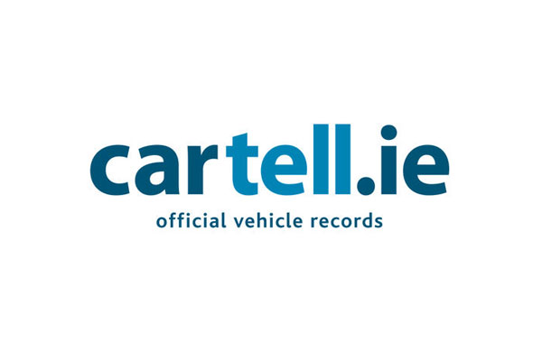 Cartell latest confirmed for Auto Trade EXPO 2020