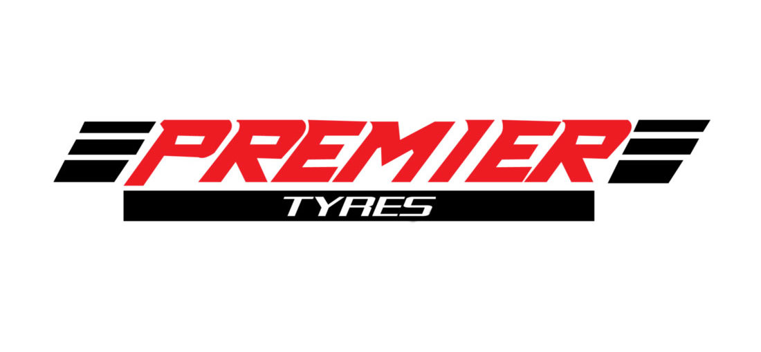 Premier Tyres set for Auto Trade EXPO