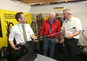 Karcher Ireland Ltd II_41657